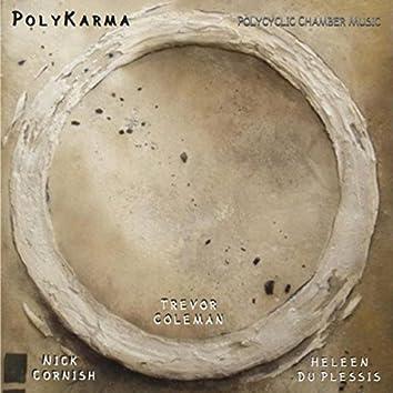 Polykarma