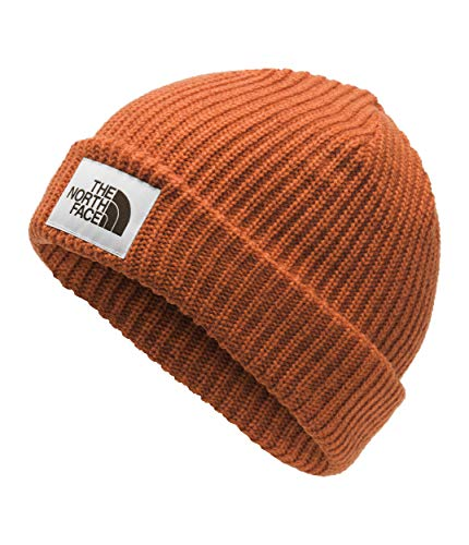 THE NORTH FACE Salty Dog Beanie Headgear, Paporng/Picred, OS