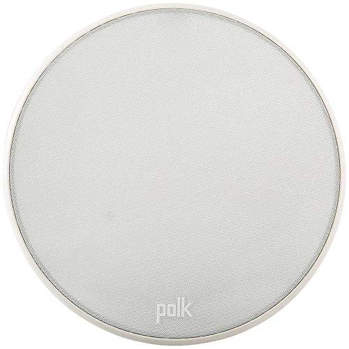 Polk Coluna de Teto V6S