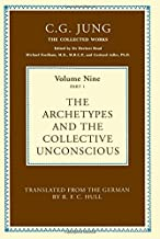 Collected Works of C.G. Jung: The Archetypes and the Collective Unconscious (Volume 3)