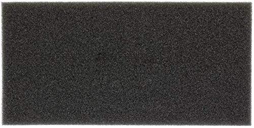 DL-pro Filtre compatible avec sèche-linge Gorenje 810183 280 x 137 mm Panasonic ANH-628504 Asko Cylinda Hisense Pelgrim Sibir