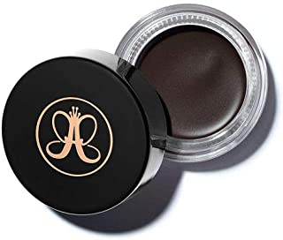 Best focallure brow pomade Reviews