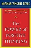 Positive Attitude Books