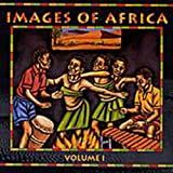 Images Of Africa Volume 1
