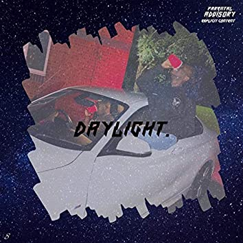 Daylight (feat. Joize)