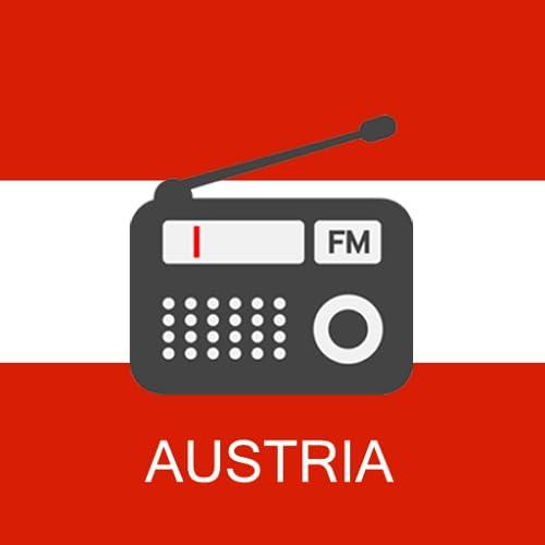 AT Radio Austria Online