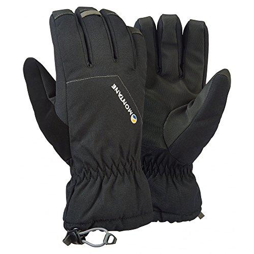Montane Tundra Handschuhe - SS21 - X Large
