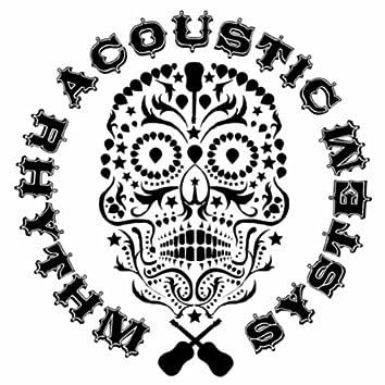 Acoustic Rhythm System