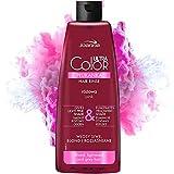 Joanna Ultra Color - Rosa Farbspülung für Blondes und...