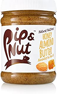 Best pip and nut usa Reviews