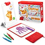 Osmo - Creative Starter Kit for iPad - Ages...