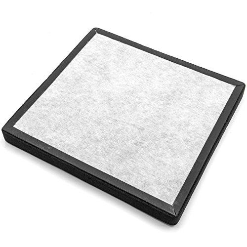 vhbw Ersatzfilter passend für Luftwäscher, Luftreiniger Steba LR5