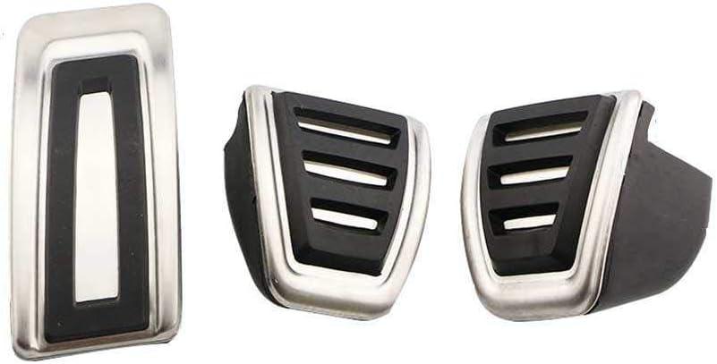 SAXTZDS Ranking TOP18 Car Rest Pedal Clutch Sale SALE% OFF Pedals Acceleration Brake Pe