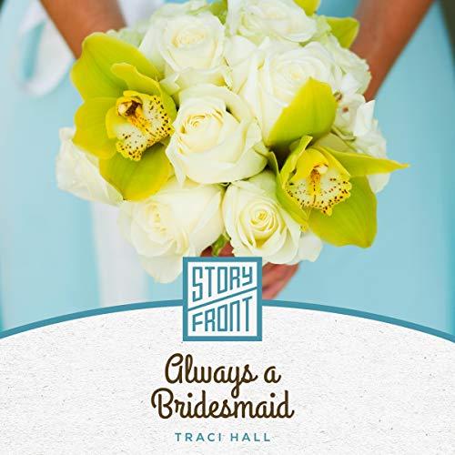 Always a Bridesmaid cover art