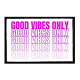 Good Vibes Only...image