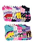 Disney Girls' Socks & Tights