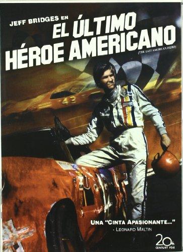 Ultimo Hereoe Americano (Import) (Dvd) (2010) Jeff Bridges; Valeria Perrine; Ger