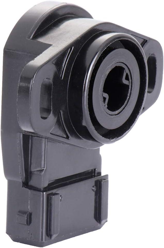 Gifts CCIYU Automotive Throttle Position Sensor Direct store for Fit Sebri Chrysler