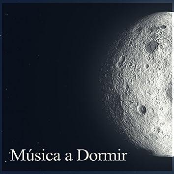 Música a Dormir - Los Buenos Sueños de Música Relajante, Sueños de Amor, Relajarse Con Música Tranquila