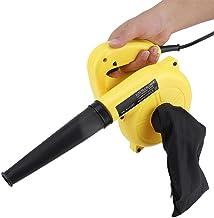Souffleur à air électrique Multifonctionnel 600W Pistolet à air comprimé Ordinateur..