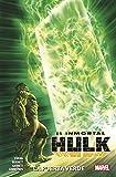 El Inmortal Hulk 2. La Puerta Verde