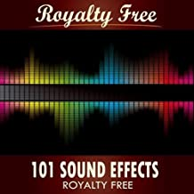 101 Sound Effects - Cougar snarl, growl