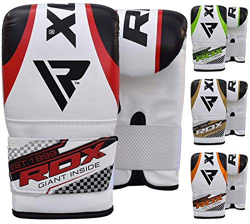 Top 10 heavy bag gloves rdx for 2020
