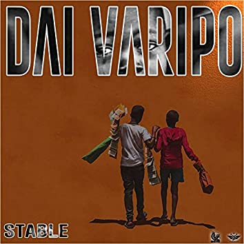 Dai Varipo (feat. Stable)