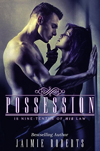 Amazon | POSSESSION (English Edition) [Kindle edition] by Roberts ...