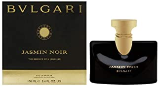 Bvlgari Jasmin Noir by Bvlgari for Women - 3.4 Ounce EDP Spray