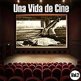 La Cabalgata de las Valkirias (From 'Apocalypse Now')