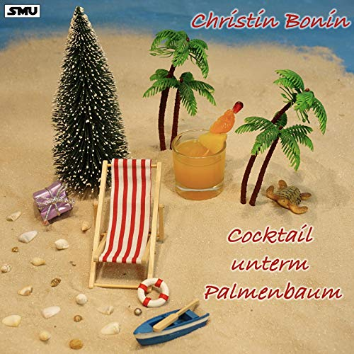 Cocktail unterm Palmenbaum (Radio Version)