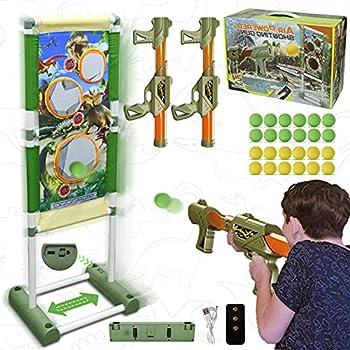 Best remote control nerf gun 2 Reviews