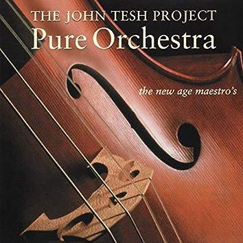 Pure Orchestra (Album)