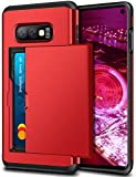 Coolden Case for Samsung S10e Case Shockproof Case for