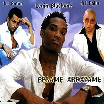 Besame Abrazame