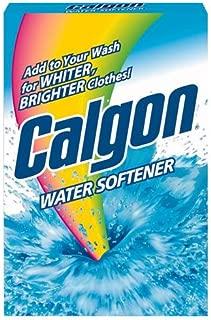 Best calgon water softener canada Reviews