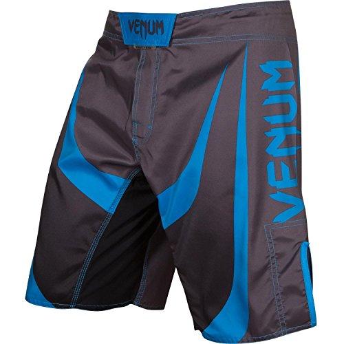 Venum Herren Training Shorts Predator,...