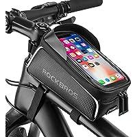 Rock Bros Bike Phone Bag