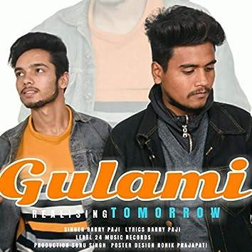Gulami