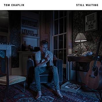 Still Waiting (Acoustic)