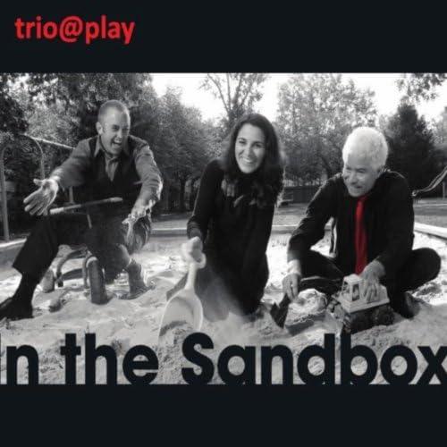 Trio@Play