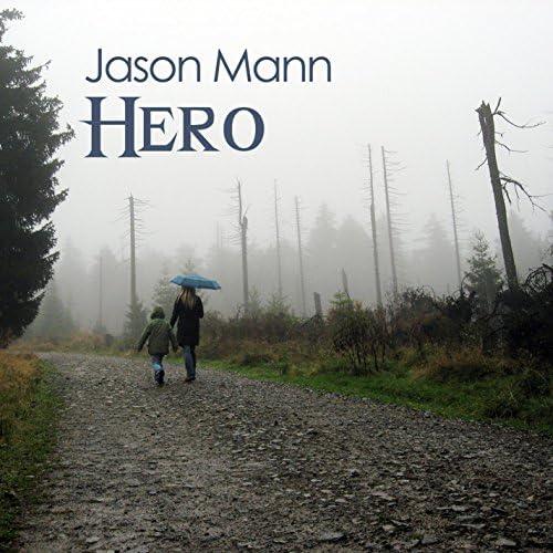 Jason Mann