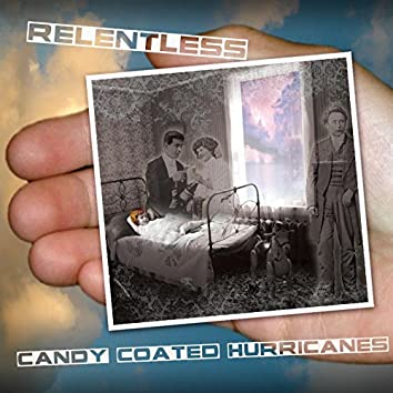 Candy Coated Hurricanes