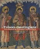 Trésors carolingiens