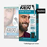 Just for Men - Bigote y Barba M45 - Castano Scuro