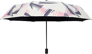 Amazon.es: sombrillas paraguas