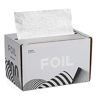 Foil Roll for Hair