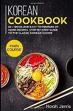 Best korean bbq cookbook Reviews
