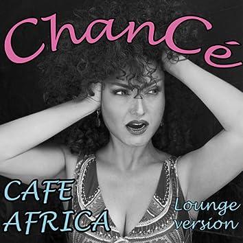 Café Africa Lounge Version